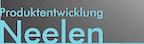 Logo von Produktentwicklung Neelen