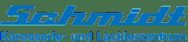 Logo von Richard Schmidt GmbH