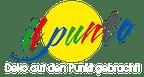 Logo von Il Punto Werbegestaltung - Manfred Katteneder und Manfred Traunbauer