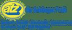 Logo von ATZ Anhänger Ges.m.b.H