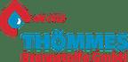 Logo von Fahrzeugtechnik Thömmes GmbH