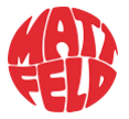 Logo von Peter Mattfeld & Sohn GmbH