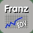 Logo von Franz EDV-Beratung GmbH