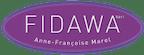 Logo von Fida Fiduciaire SA