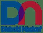 Logo von Diebold Nixdorf International GmbH