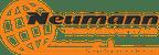 Logo von Neumann Handelsvertrieb