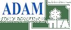 Logo von Adam Eis und Tiefkühlkost GmbH
