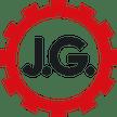 Logo von Joachim Gösch OHG