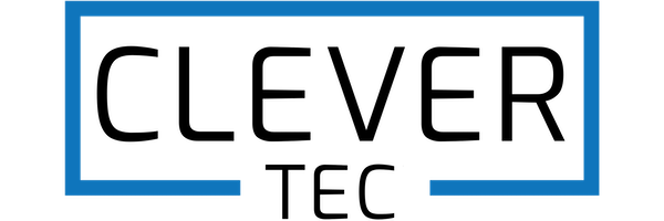 Logo von Clever Electronics GmbH