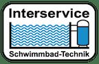 Logo von Interservice