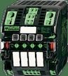 elektronik für den Schaltschrank