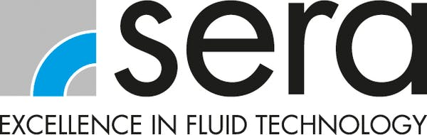 Logo von sera ProDos GmbH