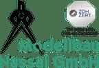 Logo von Modellbau Nassal GmbH