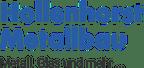 Logo von Hollenhorst Metallbau Mechthild Hollenhorst