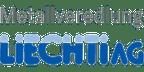 Logo von Metallveredlung Liechti AG
