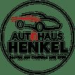 Logo von Autohaus Henkel GmbH