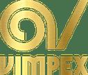 Logo von Vimpex Handelsgesellschaft m.b.H.