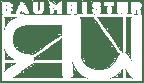 Logo von Baumeister Reinhold Weiss GmbH