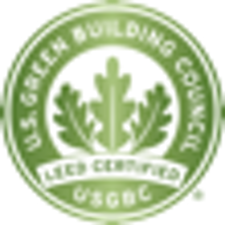 Logo von ARTUS Oberflächen Instandsetzung GmbH