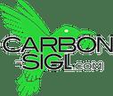 Logo von Carbon-Sigl GmbH