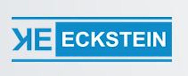 Logo von Kurt Eckstein GmbH