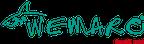 Logo von Wemaro Tools GmbH