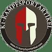 Logo von K1 Kampfsport/Nahrungsergänzung