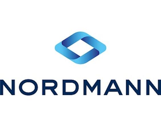 Logo von Nordmann, Rassmann GmbH