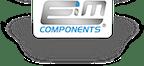 Logo von EIMcomponents GmbH