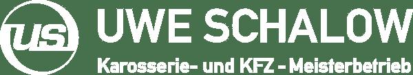 Logo von Kfz-Meisterbetrieb Uwe Schalow