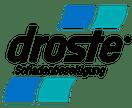 Logo von Günther Droste GmbH