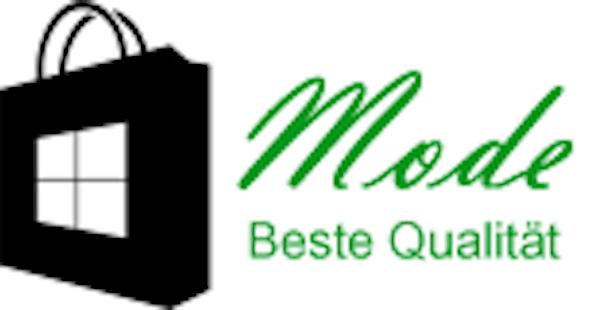 Logo von Mondi Gronau GmbH