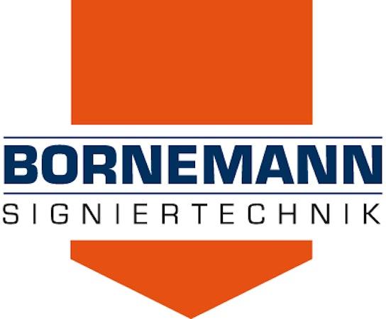 Logo von Bornemann GmbH
