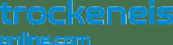 Logo von trockeneis-online.com (Iserlohn) by Gas & Technik FREISINGER GmbH & Co KG