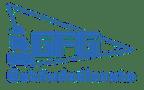 Logo von Gesellschaft für Gebäudedienste Klaus Pflicke mbH