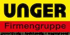 Logo von UNGER Park GmbH