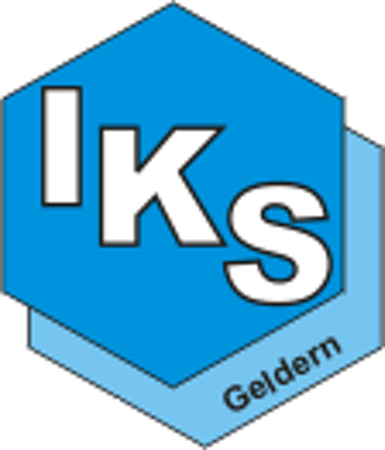 Logo von IKS-Schön GmbH & Co. KG