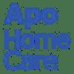 Logo von ApoHomeCare GmbH