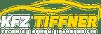 Logo von Tiffner KFZ-Technik Herwig Tiffner
