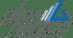 Logo von Glas Herzog GmbH