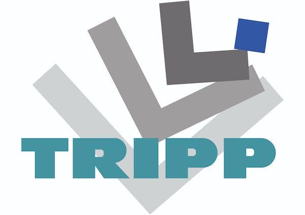 Logo von Tripp Technische Produkte GmbH