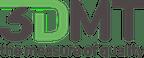 Logo von 3DMT Emil Azar, Daniel Heggenstaller GbR