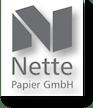 Logo von Nette GmbH