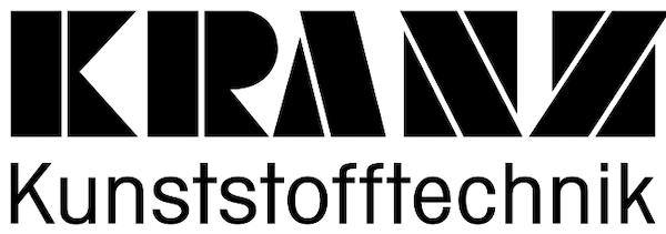 Logo von Kranz Kunststofftechnik GmbH