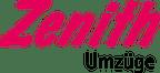 Logo von Zenith GmbH