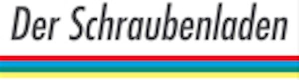 Logo von Der Schraubenladen