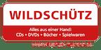 Logo von MVW Musikvertrieb Wildschütz GmbH