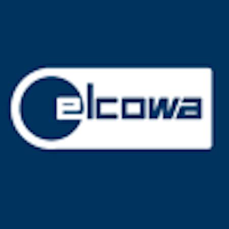 Logo von ELCOWA