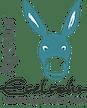 Logo von Agentur Eselsohr