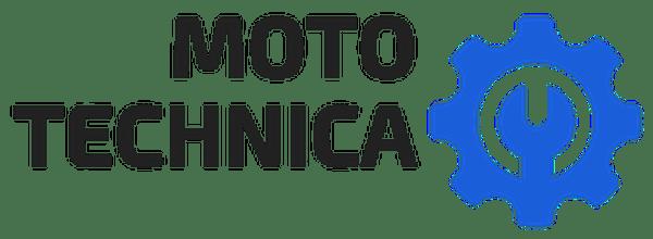 Logo von Moto Technica OWO Veranst. und Oberflächentechnik e. K.